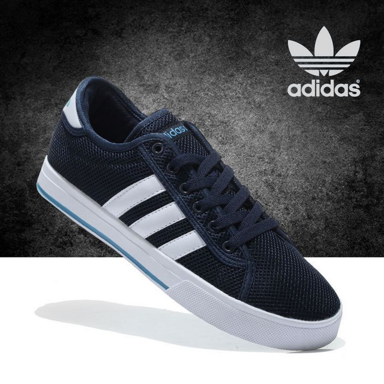 chaussure hommes adidas et nike