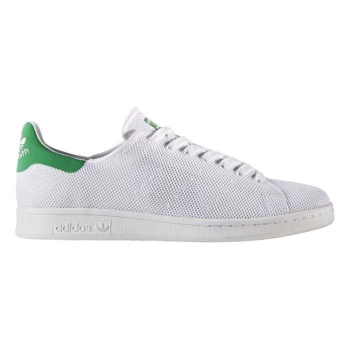 adidas original chaussure homme