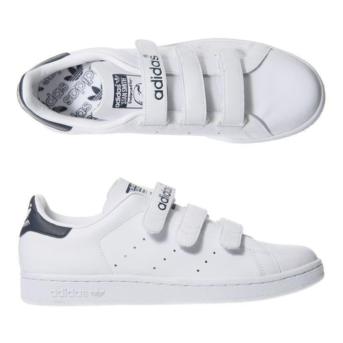 chaussure a scratchs homme adidas