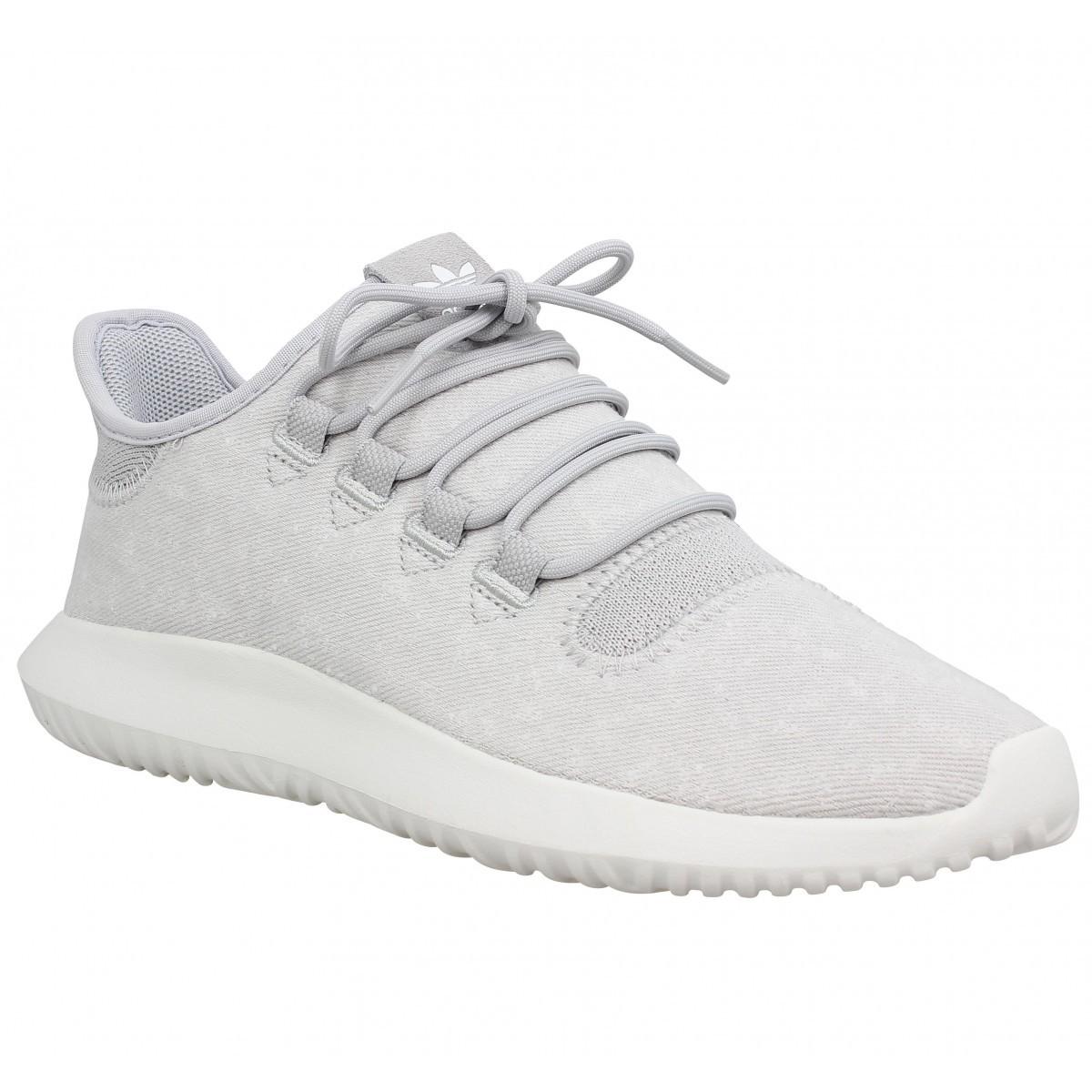 chaussure hommes adidas
