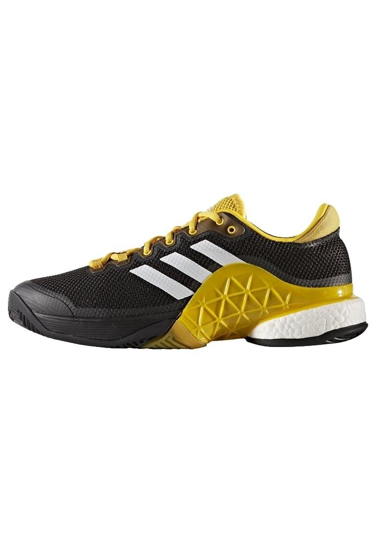 chaussure sport en salle homme adidas