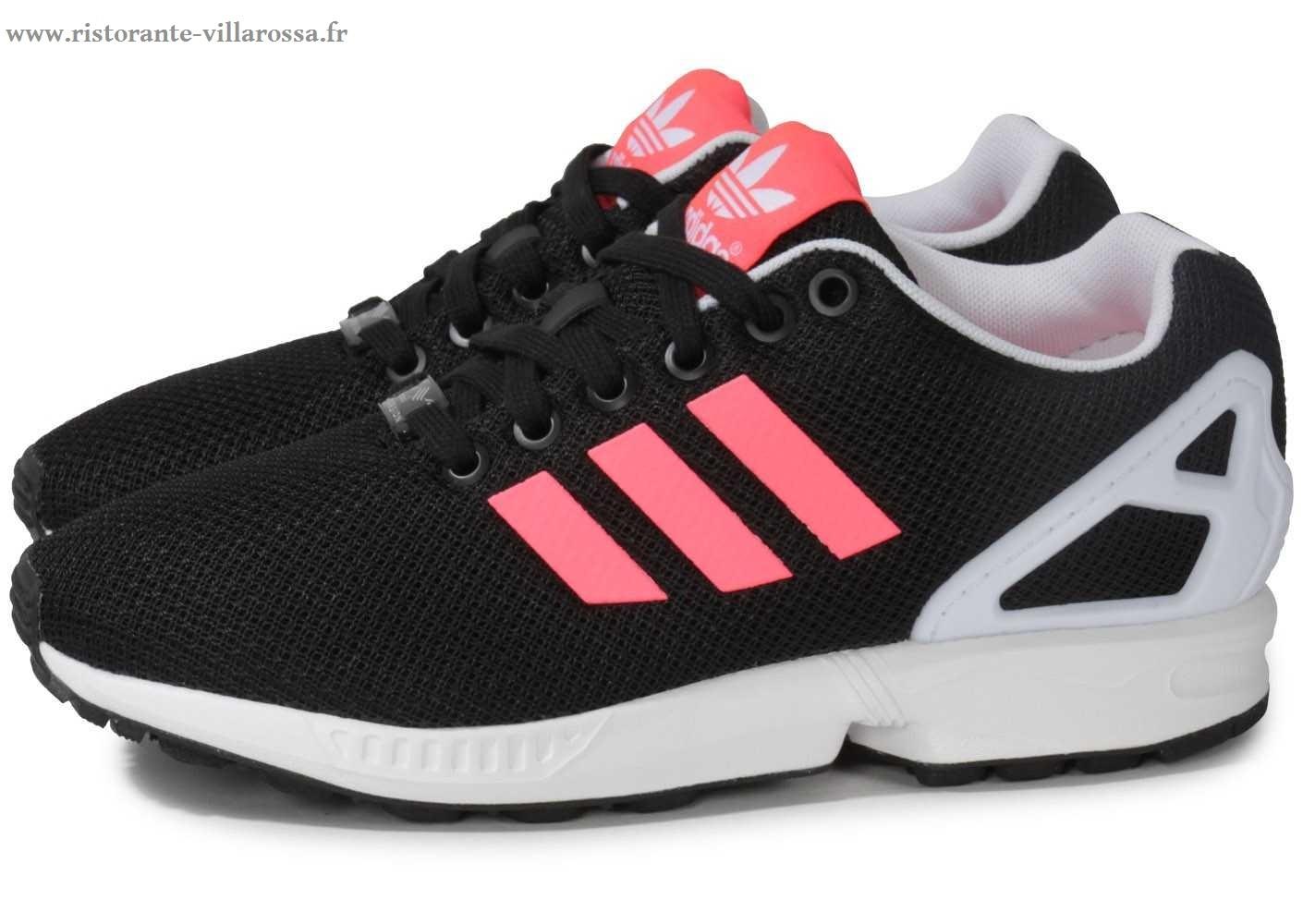Soldes > chaussure torsion > en stock