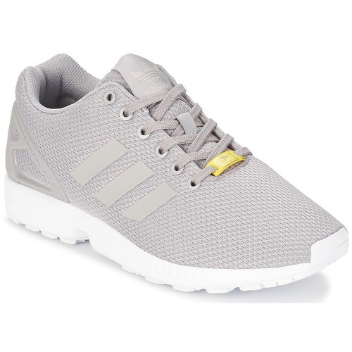 chaussures homme adidas zx