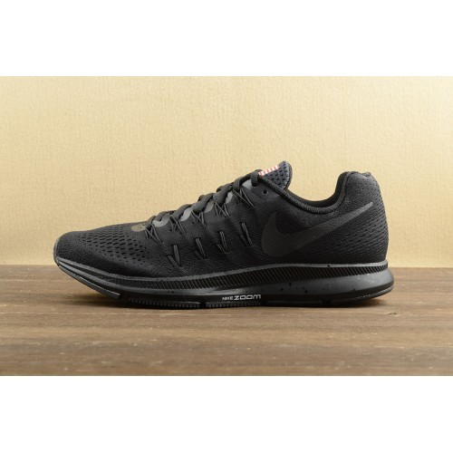 chaussures hommes nike adidas