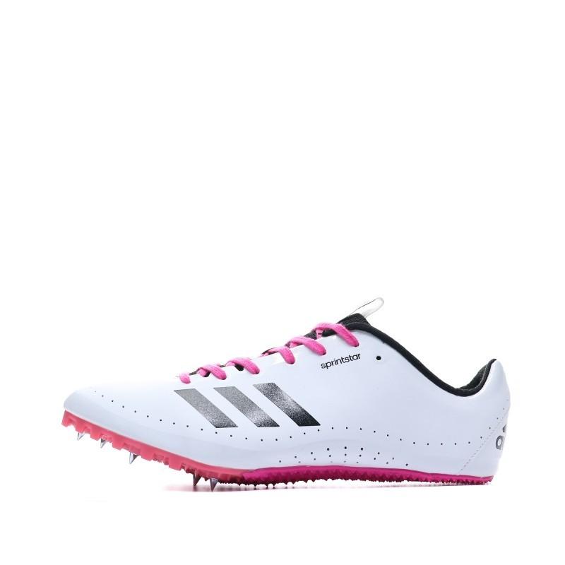 chaussure nike adidas