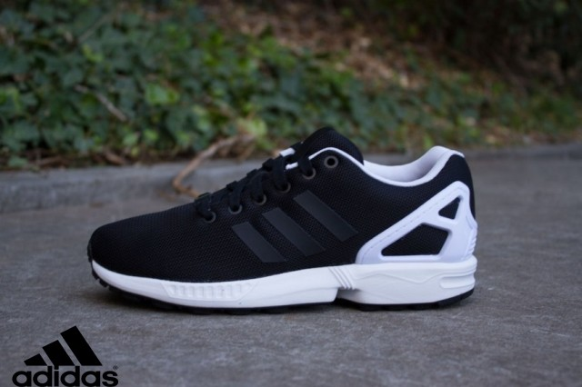chaussure pour homme adidas z