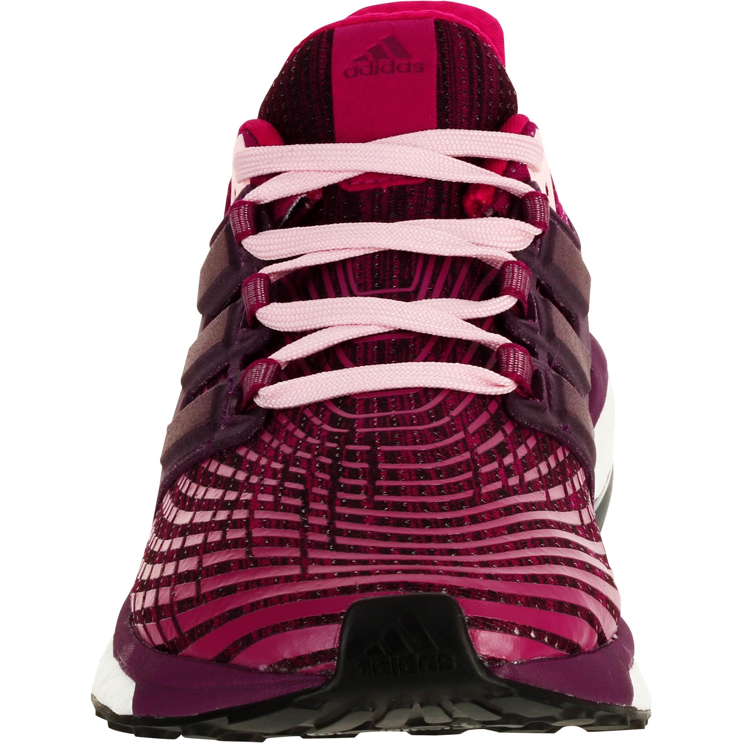 adidas energy boost 3 femme