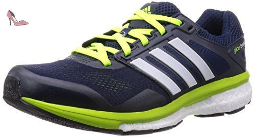 Meilleures chaussures de course adidas 2019 Solereview