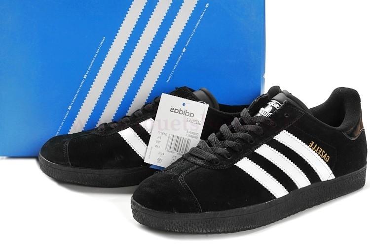 adidas chaussure securite