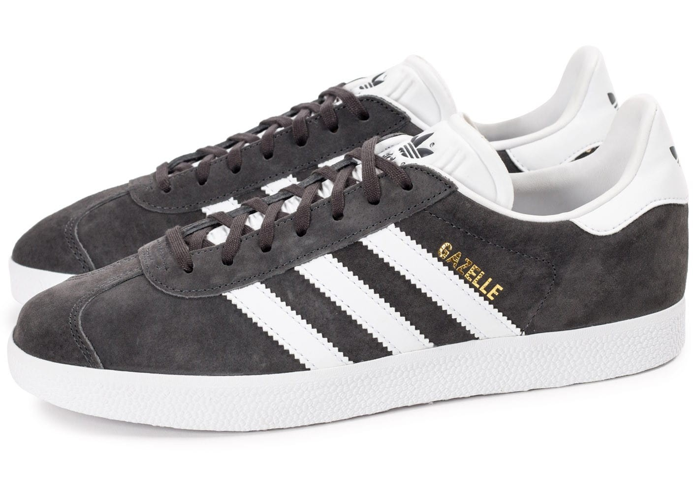 chaussures hommes adidas gazelle