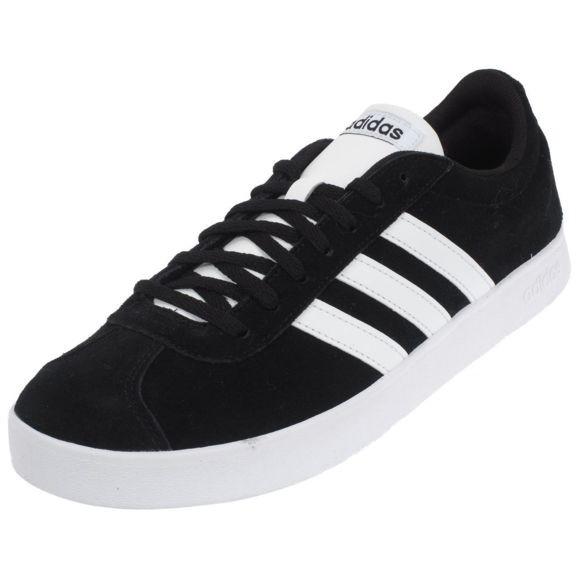 chaussure de ville adidas