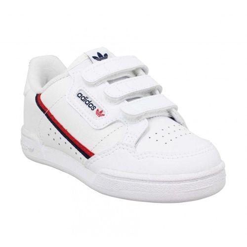 chaussure adidas 27