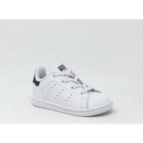 chaussure adidas enfant 34