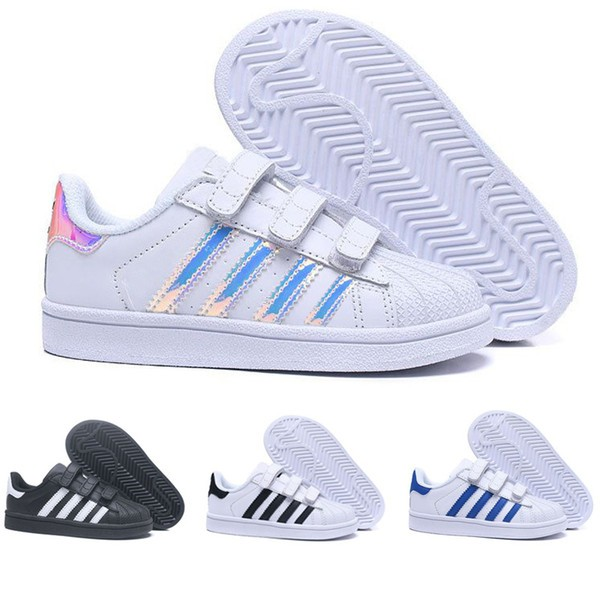 chaussures adidas 24
