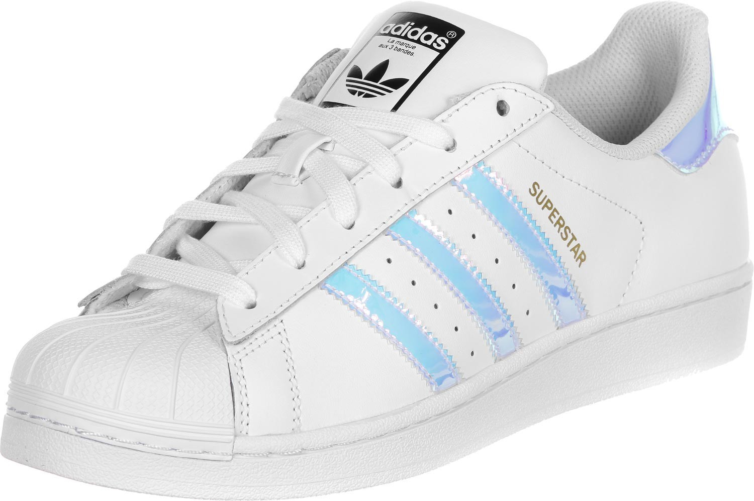 adidas fille 35 Shop Clothing & Shoes Online