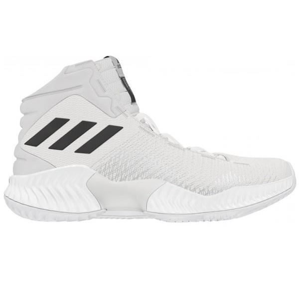chaussure adidas homme 2018