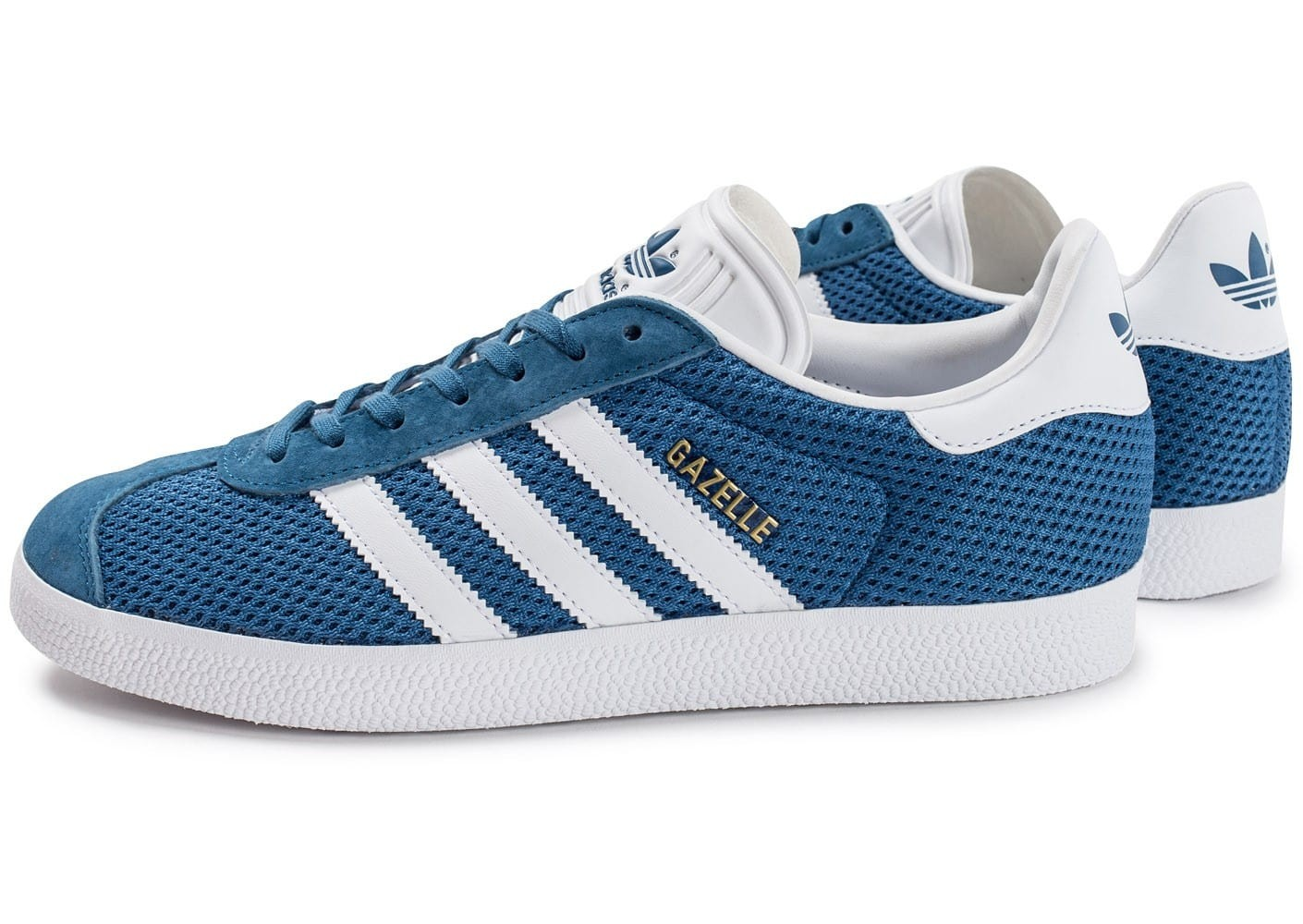 chaussure adidas homme bleu Off 53% - www.bashhguidelines.org
