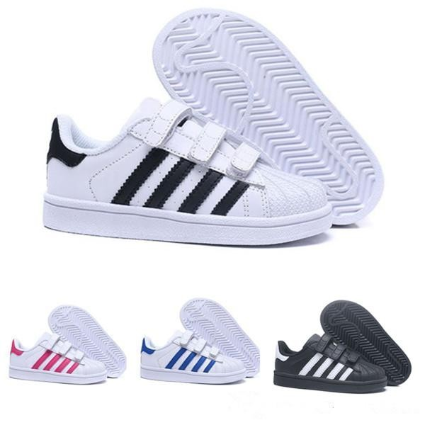 adidas garcons chaussure enfant