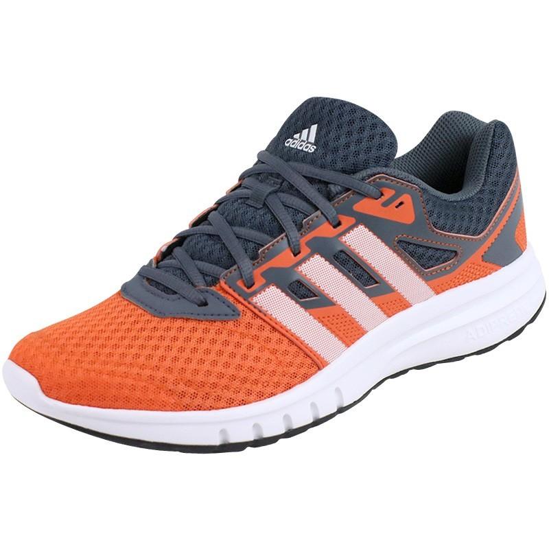 chaussures adidas running homme