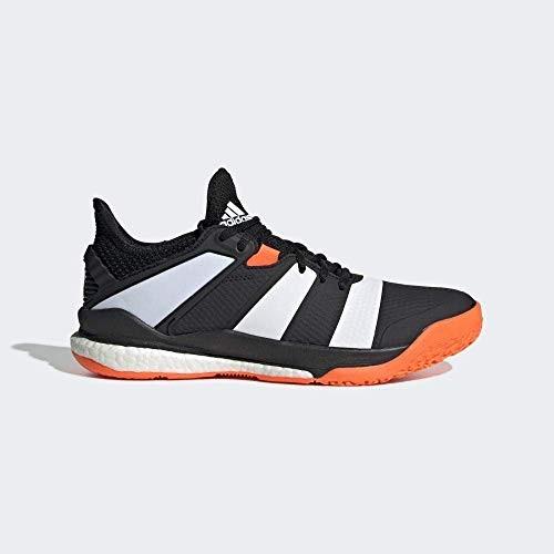 chaussure de handball homme adidas