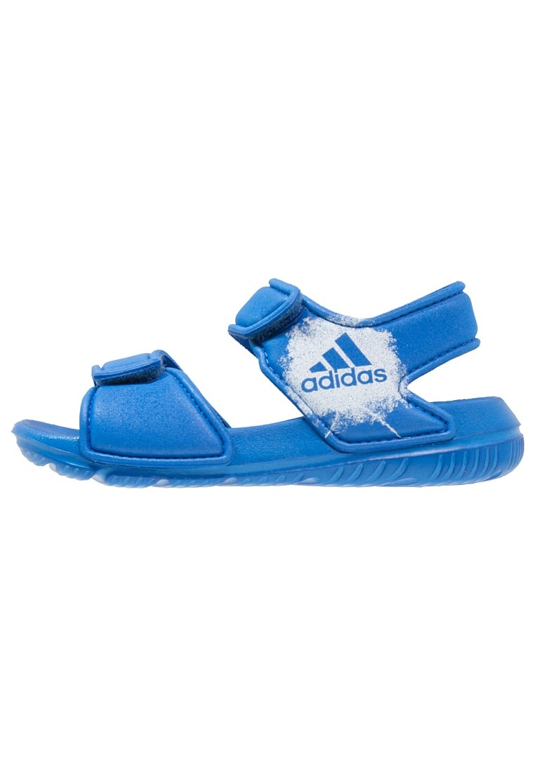 chaussures plage adidas