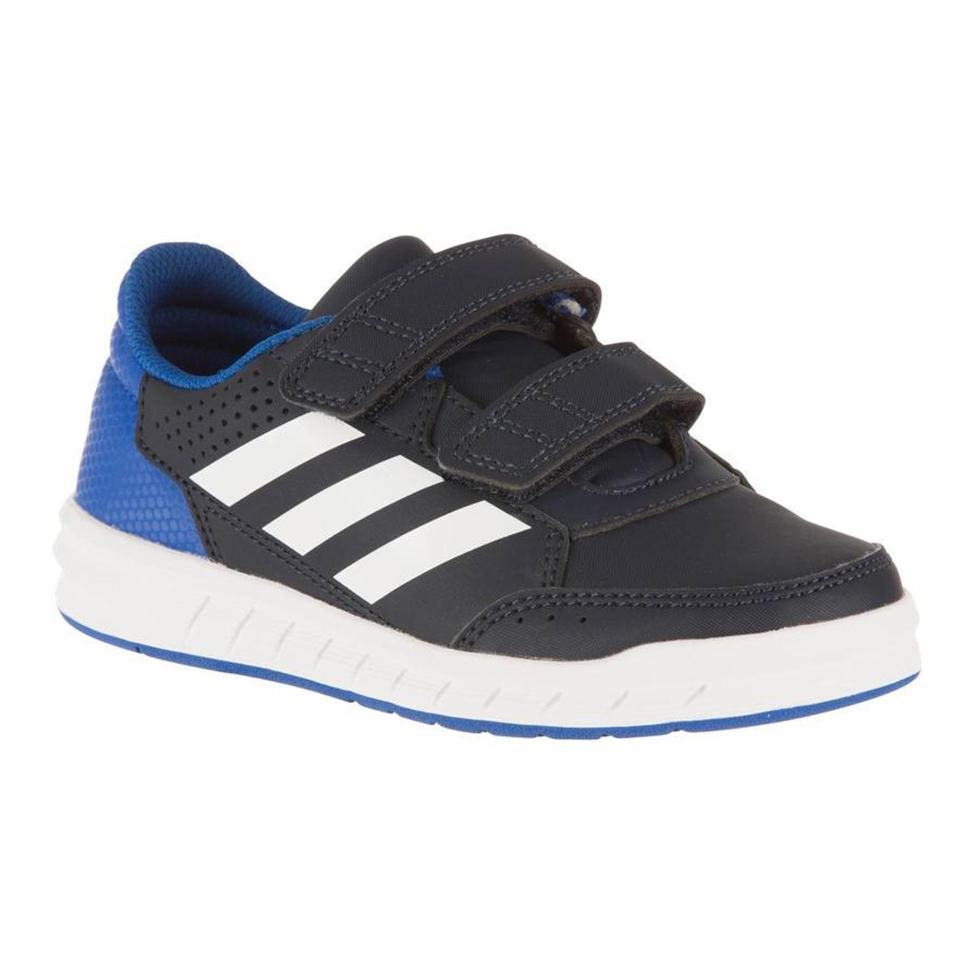 chaussure sport enfant adidas