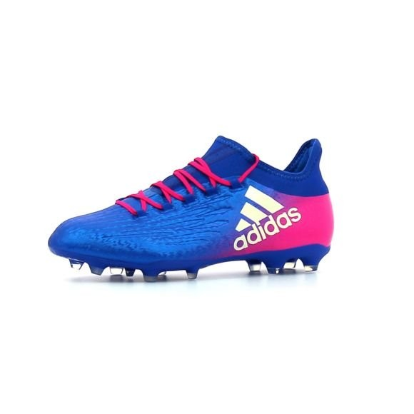 chaussures foot adidas