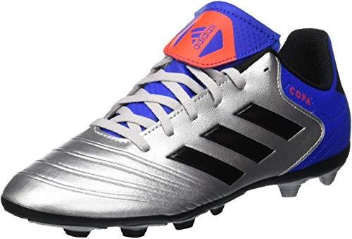 chaussure enfant garcon adidas foot