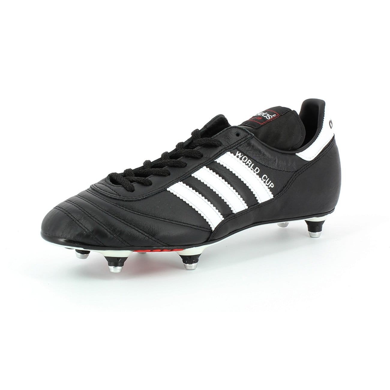 chaussures football hommes adidas