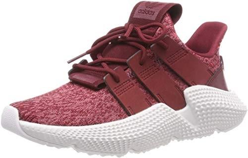 adidas femme chaussures gym
