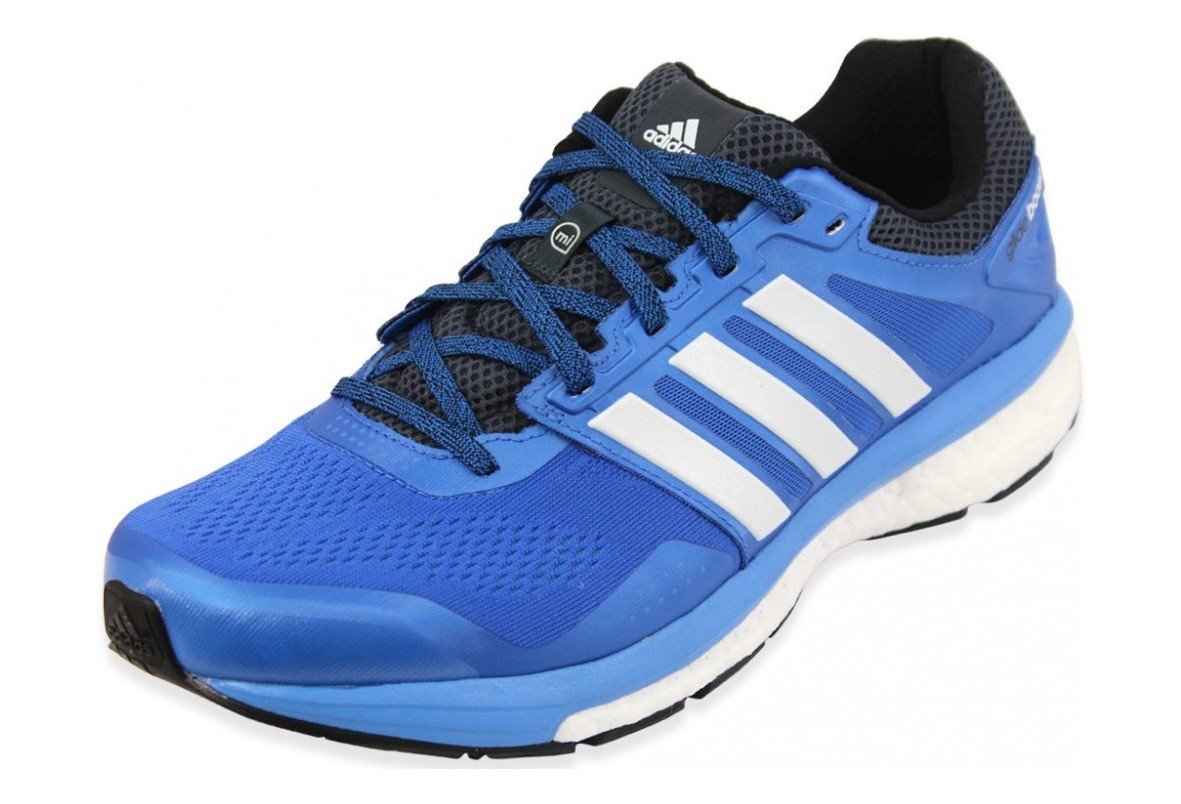 adidas chaussures homme running