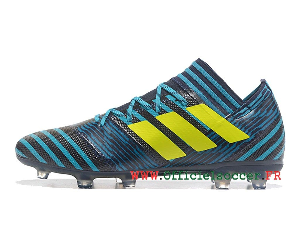 adidas chaussure hommes foot
