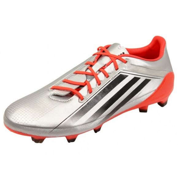 chaussure rugby adidas