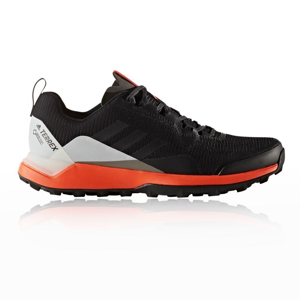 adidas chaussures running hommes