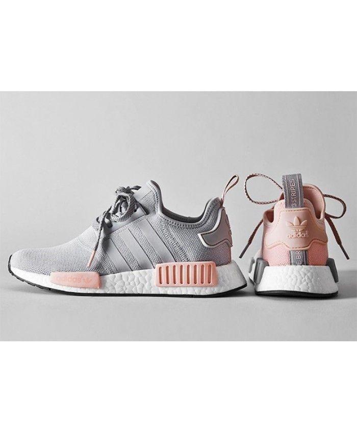 chaussure sport femme adidas
