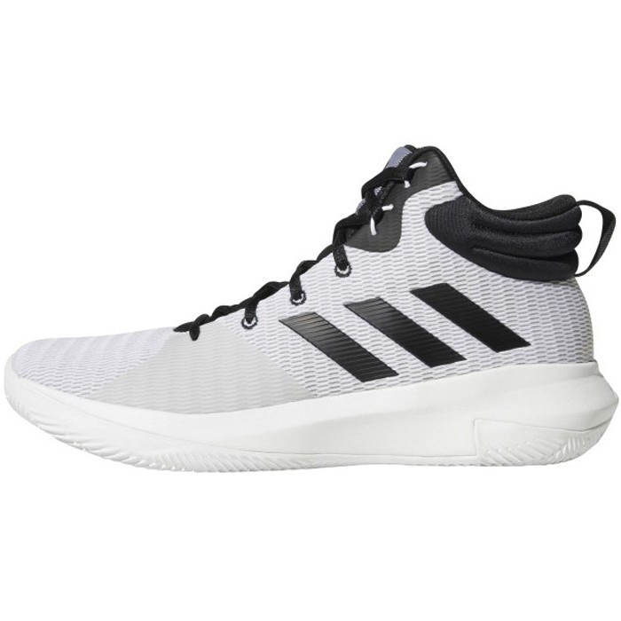 chaussure adidas volley