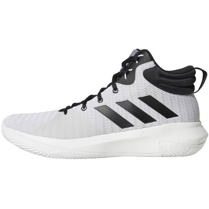chaussure de volley adidas
