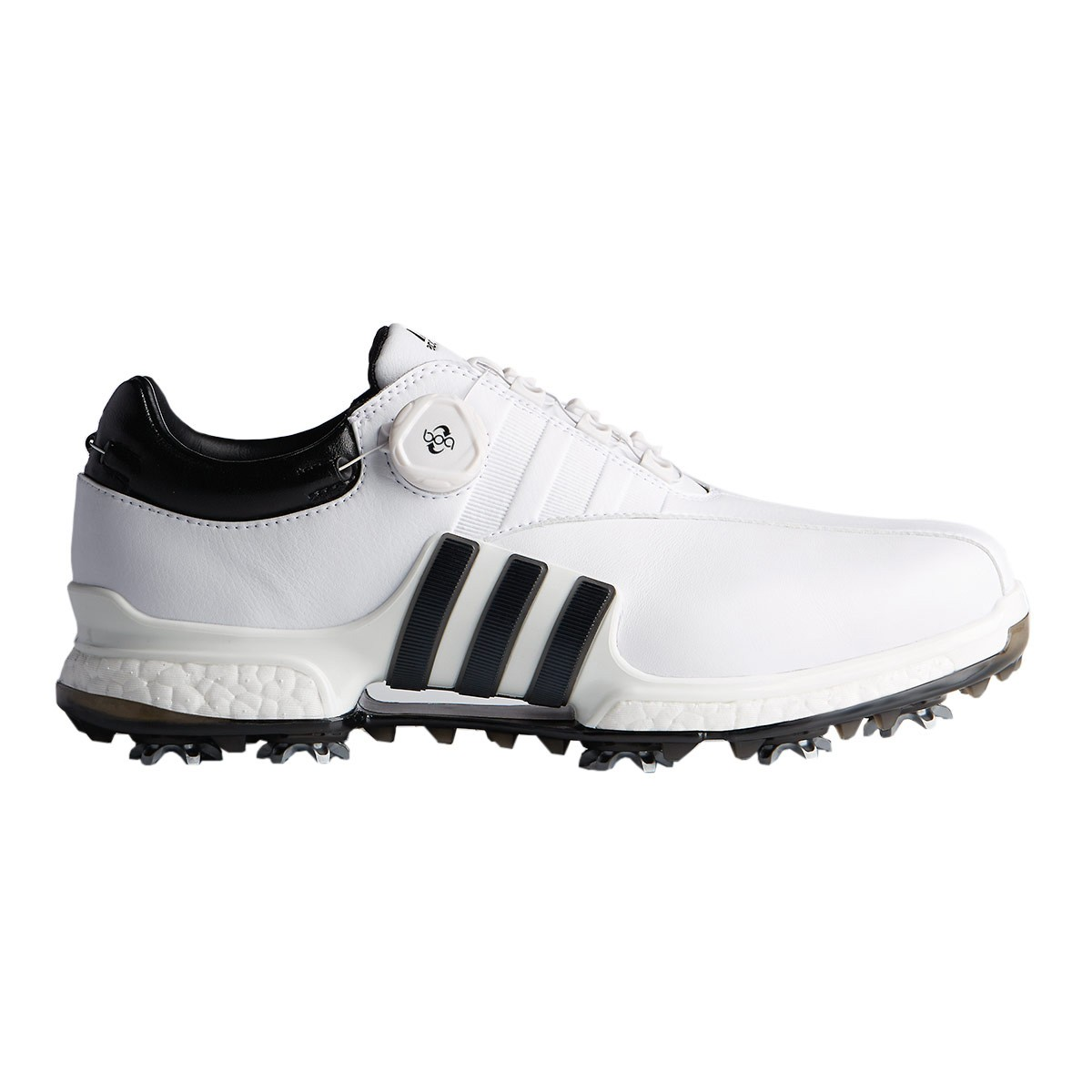 chaussures golf adidas