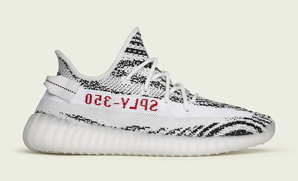 adidas yeezy fause