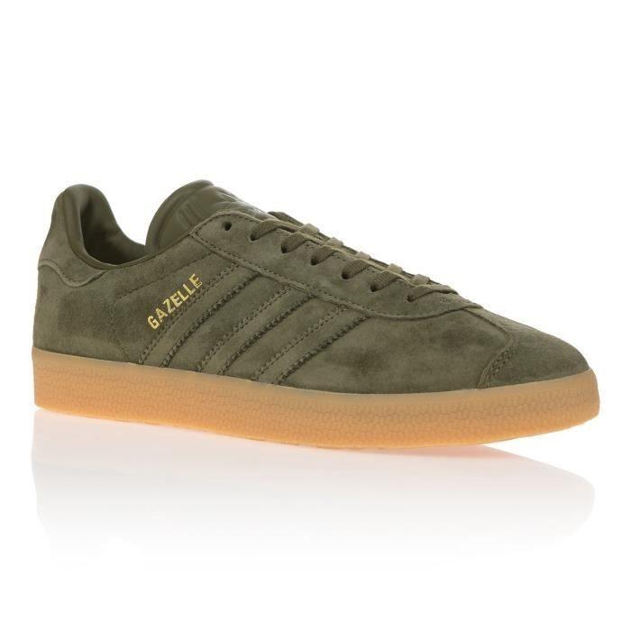 chaussure adidas gazelle 36 fille
