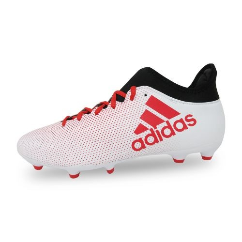 chaussures adidas football hommes