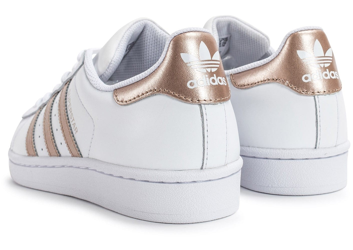 chaussures adidas fille 34