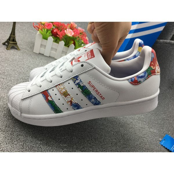 superstar couleur femme Cheaper Than Retail Price> Buy Clothing ...