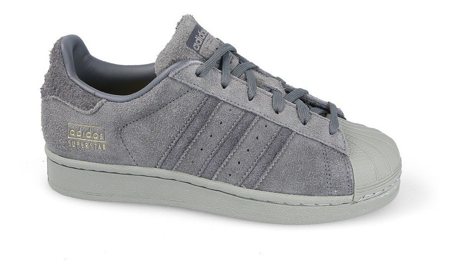adidas superstar grise Off 54% - www.bashhguidelines.org