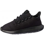 adidas - baskets tubular shadow cg4562 noir