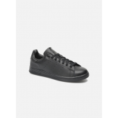 adidas stan smith noir