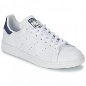 adidas stan smith noir 34