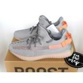 adidas yeezy boost 350 gris