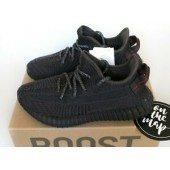 adidas yeezy boost 350 noir