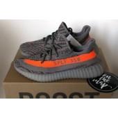 adidas yeezy boost 350 noir et orange